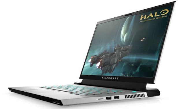 Dell launches four new Alienware, G series gaming laptops in India: Price, specifications, features