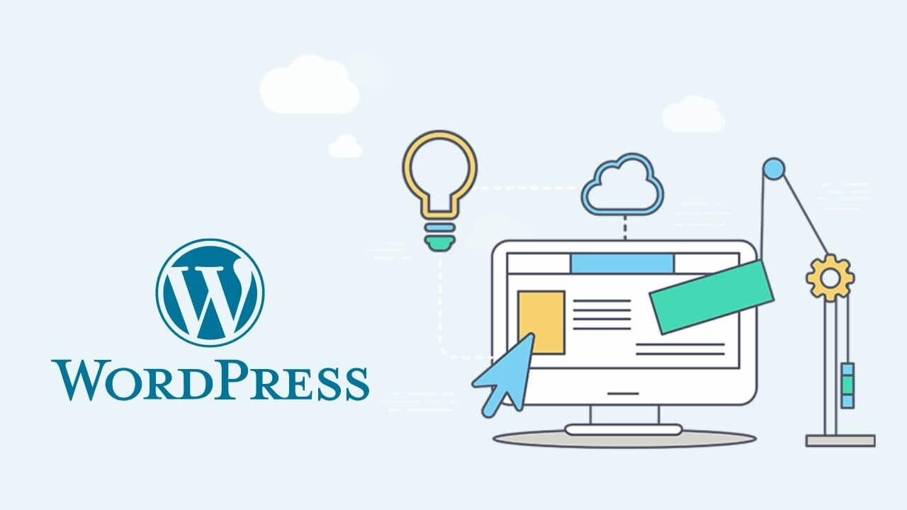 Guide to choose right wordpress hosting