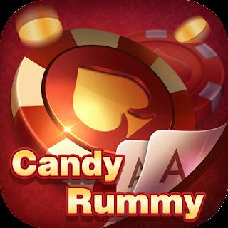 Candy Rummy