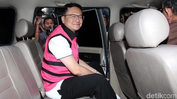 Skandal Jiwasraya, 3 Sekretaris Benny Tjokro Dipanggil Kejagung