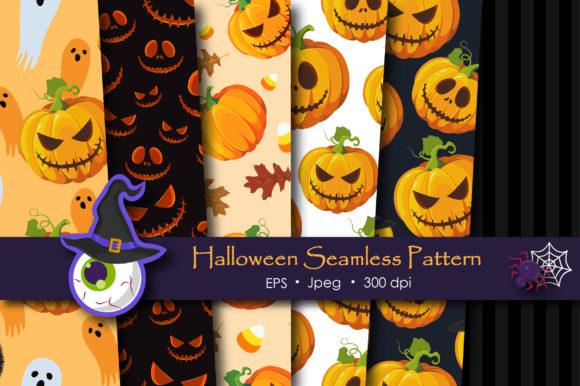https://1.bp.blogspot.com/-NdgTxzlvDcc/X4C_3S-nt1I/AAAAAAAAPP0/S-agFz7yey0Pp-S4pKdas_onO_qTwdrdACLcBGAsYHQ/s16000/Halloween-Pumpkins-Pattern-Graphics-5114851-1-1-580x386.jpg