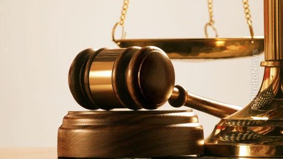 10 regras etica judicial natureza jurisdicao