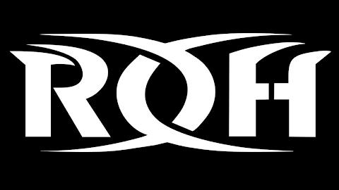 ROH Wrestling 8/23/19 – 23rd August 2019 Full Show Online
