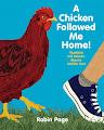 Chicken Storytime