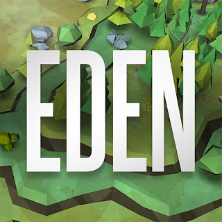 Cheat Eden: The Game v1.4.2 Mod Apk Money Android