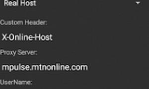 Latest MTN Working Free Browsing Cheat | 2019 Psiphon Handler