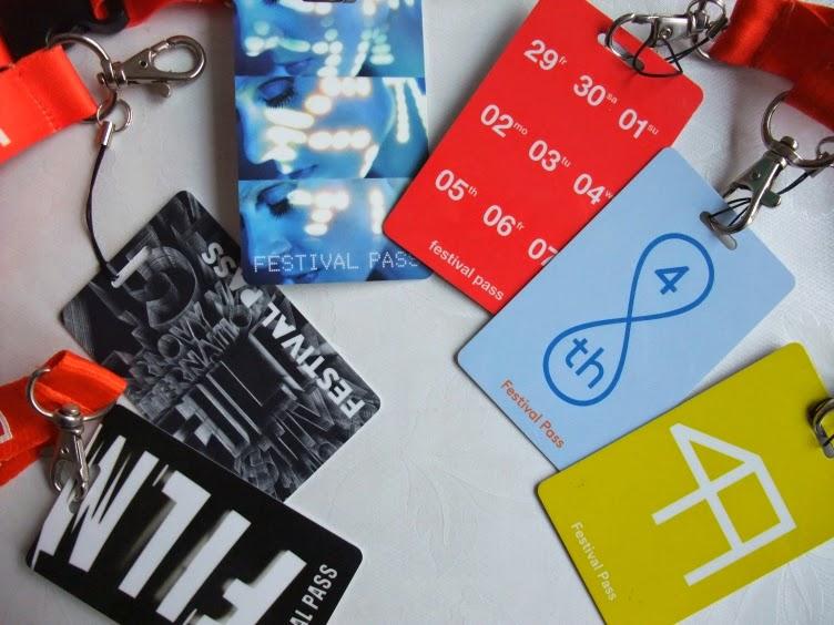 kviff, mff kv, karlovy vary, filmový festival, akreditave, festival pass, 2014