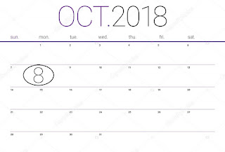 Παράταση μέχρι 08/10/18 για τις κάρτες υγείας