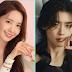 Lee Jong Suk et YoonA pourraient jouer dans un nouveau Kdrama