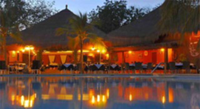 Tourisme, hôtel, plage, culture, vacance, parcs, LEUKSENEGAL, Dakar, Sénégal, Afrique