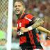 Rômulo poderá ser dispensado pelo Flamengo