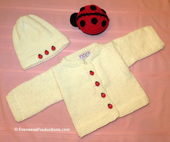 https://www.etsy.com/evensensproductions/listing/556126508/lady-bug-baby-sweater-jacket-hat-toy-9?ref=shop_home_active_5