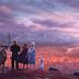 "Lançados cartazes de personagens de ""Frozen 2"""