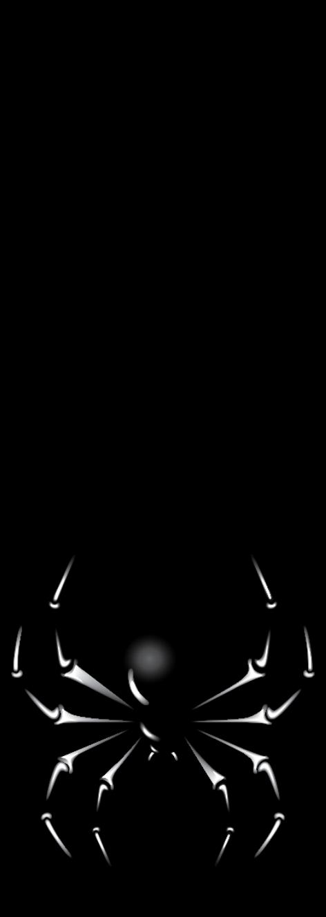 Araña 4