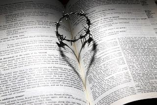 La Bibbia è parola di vita e d'amore