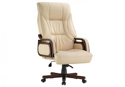 ofis koltuğu,makam koltuğu,yönetici koltuğu,ahşap makam koltuğu,yönetici sandalyesi