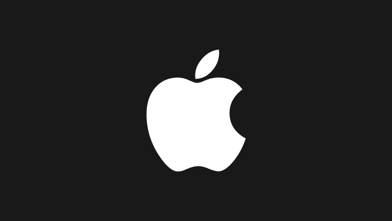 10 Things You Didn't Know About Apple [video]