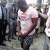 Notorious criminal rescued by heavily armed men from Owerri High Court