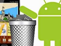 Panduan Lengkap Menghapus Aplikasi dari Gadget