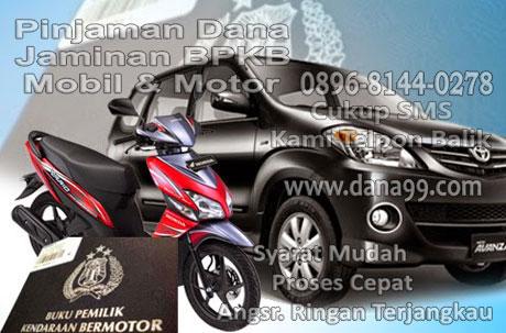 Cabang Sumatera Selatan