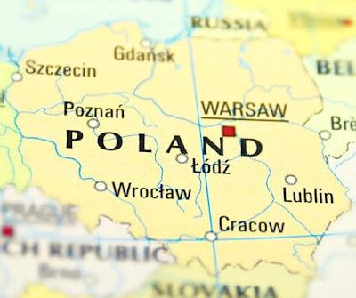 Warszawska firma Windy Schodowe działa na terenie całego kraju.