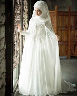 صور فستان الفرح للعروسة