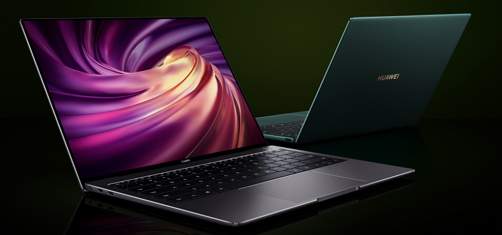 Huawei MateBook X Pro Preorder Philippines