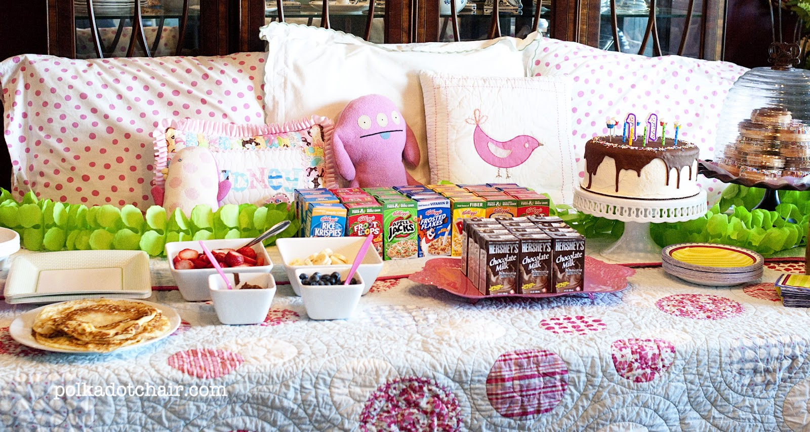 Imagenes De Slumber Party Ideas For 13 Year Olds