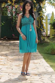 Shanvi Latest Cute Images CF 07