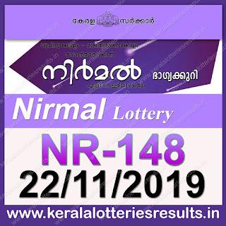"""KeralaLotteriesresults.in, """"kerala lottery result 22 11 2019 nirmal nr 148"""", nirmal today result : 22-11-2019 nirmal lottery nr-148, kerala lottery result 22-11-2019, nirmal lottery results, kerala lottery result today nirmal, nirmal lottery result, kerala lottery result nirmal today, kerala lottery nirmal today result, nirmal kerala lottery result, nirmal lottery nr.148 results 22-11-2019, nirmal lottery nr 148, live nirmal lottery nr-148, nirmal lottery, kerala lottery today result nirmal, nirmal lottery (nr-148) 22/11/2019, today nirmal lottery result, nirmal lottery today result, nirmal lottery results today, today kerala lottery result nirmal, kerala lottery results today nirmal 22 11 19, nirmal lottery today, today lottery result nirmal 22-11-19, nirmal lottery result today 22.11.2019, nirmal lottery today, today lottery result nirmal 22-11-19, nirmal lottery result today 22.11.2019, kerala lottery result live, kerala lottery bumper result, kerala lottery result yesterday, kerala lottery result today, kerala online lottery results, kerala lottery draw, kerala lottery results, kerala state lottery today, kerala lottare, kerala lottery result, lottery today, kerala lottery today draw result, kerala lottery online purchase, kerala lottery, kl result,  yesterday lottery results, lotteries results, keralalotteries, kerala lottery, keralalotteryresult, kerala lottery result, kerala lottery result live, kerala lottery today, kerala lottery result today, kerala lottery results today, today kerala lottery result, kerala lottery ticket pictures, kerala samsthana bhagyakuri"""