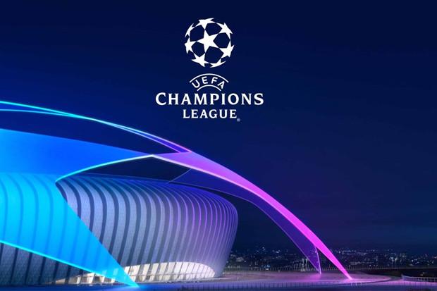 Final Liga Champion Musim 2019-2020