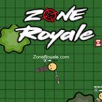 ZoneRoyale.com