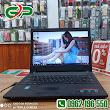 Lenovo Ideapad I3-5005U/RAM4GB/SSD120GB/Màn 14