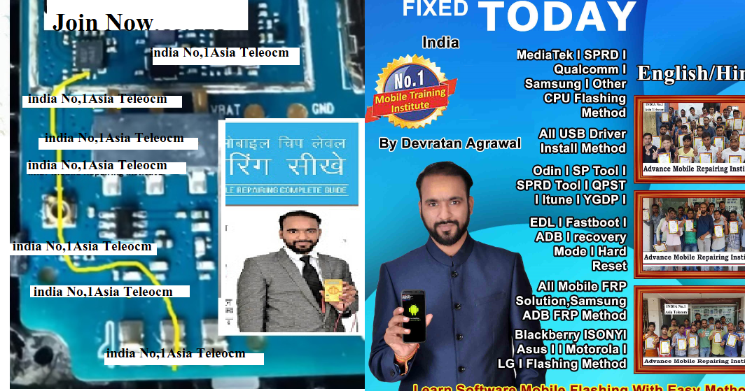 Jio F90m Network Signal Not Working Problem Solution By