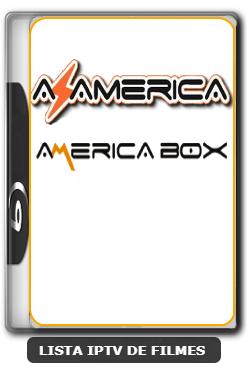 Canal codificado no SKS 63w nos Receptores Azamerica/Americabox - 15/04/2021