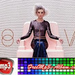 St. Vincent  Album St. Vincent 2014 | Songs | Music | Full Album |