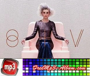 St. Vincent  Album St. Vincent 2014 mp3