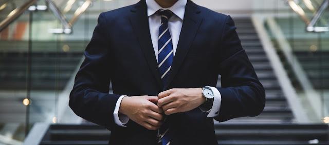 Langkah Kepemimpinan yang Membuat Karyawan Menjadi Kreatif