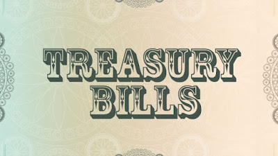 Treasury bills in Nigeria and all you need to know