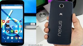 nexus-6-usb-driver-for-windows-10-64-bit-free-download