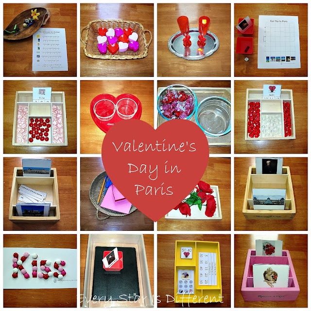 http://www.everystarisdifferent.com/2014/02/valentines-day-in-paris.html