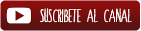 Subscribite a Youtube