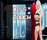 robots-touch-completed-english-uncen
