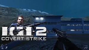 تحميل لعبة الاكشن iGi 2 اي جي اي 2 برابط مباشر من ميديا فاير