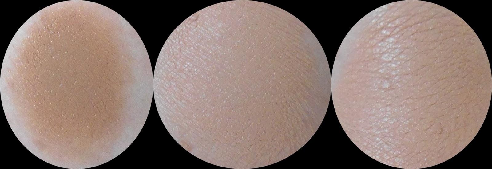 Elizabeth Arden Flawless Finish Sponge On Cream Makeup Reviews