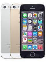iphone a1530 ipsw