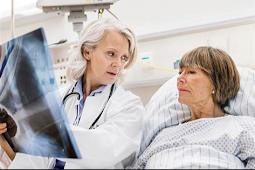 Advances in Mesothelioma Diagnosis - Waras Info