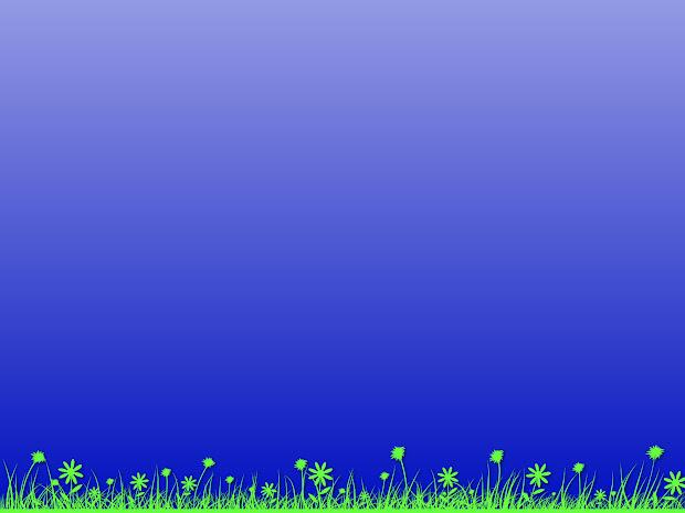 Unduh 64+ Background Ppt Biru Muda Terbaik