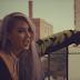 """CL virou uma versão menos interessante da Miley Cyrus no clipe de """"Lifted"""""""