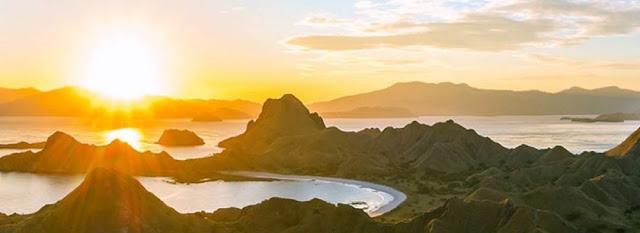 Sertakan Pulau Padar Dalam List Labuan Bajo Explore,Labuan Bajo,Komodo,Flores